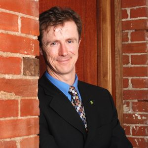 "Dr. David Boyd (""The Optimistic Environmentalist"") on Dr. Theresa Nicassio Show HealthyLife.net"