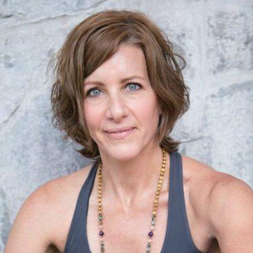 Kim Vopni – SITTING DISEASE & THE PELVIC FLOOR