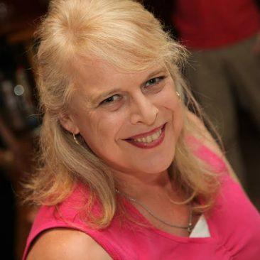 Michelle Emson: TRANS MOMPRENEUR SHARES HER STORY