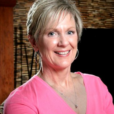 Dr. Barb DePree – LIFELONG INTIMACY