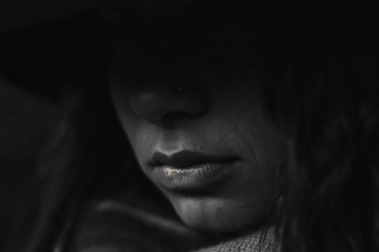 6 Simple Steps to Treat Your Depression without Drugs by Dr. Jill Carnahan