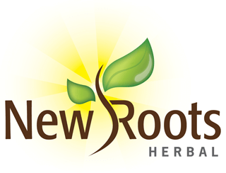 The Dr. Theresa Nicassio Show is Sponsored by New Roots Herbal, Inc.