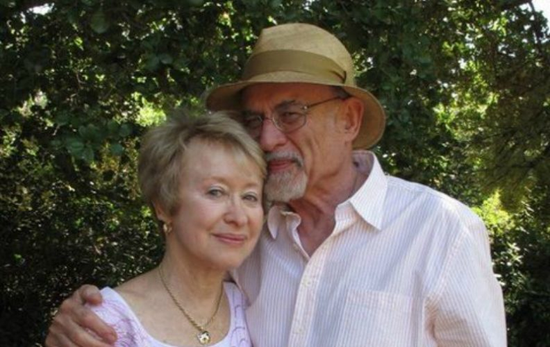 Join Existential Psychiatrist & Bestselling Author, Dr. Irvin Yalom on The Dr. Theresa Nicassio Show as he shares his own life story and discoveries.