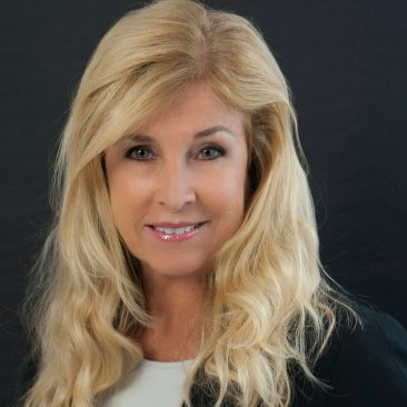 Sharkie Zartman talks Empowered Aging on The Dr. Theresa Nicassio Show on HealthyLife.net - All Positive Talk Radio