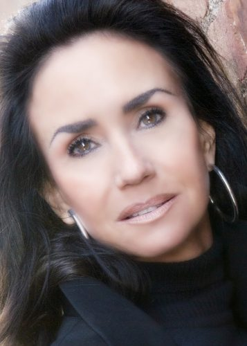 MARALEE MCLEAN: Prosecuted But Not Silenced - Courtroom Reform For Sexually Abused Children Shares Her Story on The Dr. Theresa Nicassio Show on Healthy Life Radio