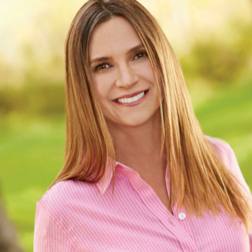 Hear leading hormone specialist Dr. Natasha Turner talk about the untold benefits and risks of the keto diet, ketosis and women's health on The Dr. Theresa Nicassio Show on Healthy Life Radio.