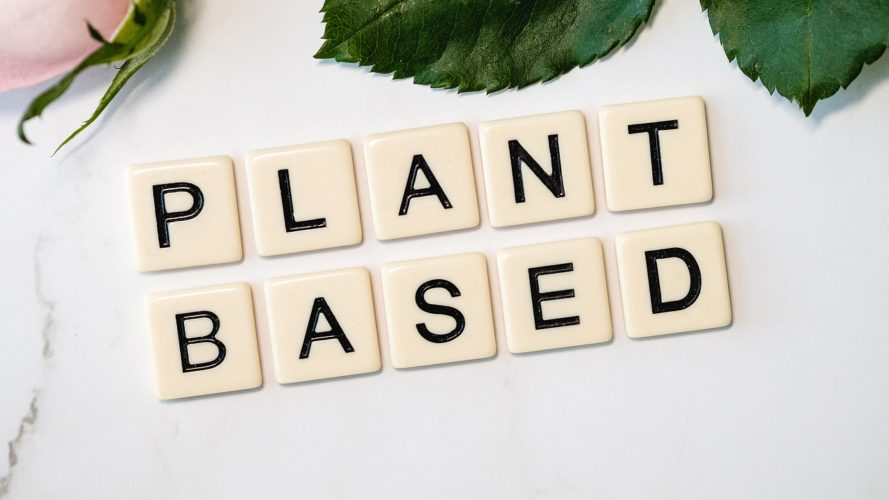 Healthy Tips To a Plant-Based Approach & The Hormone Diet  Tips and modifications to make a plant-based diet work for you  Article by Natasha Turner, ND in Posted in Vitality Magazine on June 12, 2019
