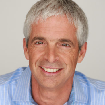 Dr. Tom O'Bryan, author of The Autoimmune Fix talks about AUTOIMMUNE DISEASE and how to reverse it on The Dr. Theresa Nicassio Show on HealthyLife.net - All Positive Talk Radio.