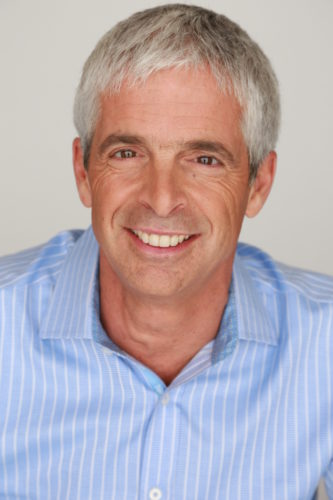 Dr. Tom O'Bryan Talks About Reversing Autoimmune Disease on the Dr. Theresa Nicassio Show on HealthyLife.net