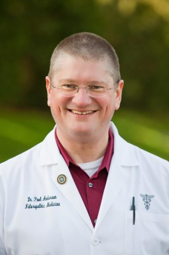 Well-known cancer researcher and former Chief of IV (intravenous therapy) Services for Bastyr Oncology Research Center Dr. Paul Anderson talks about cutting-edge CANCER THERAPIES on The Dr. Theresa Nicassio Show on Healthy Life Radio
