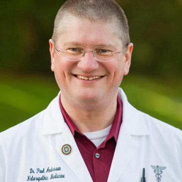 Well-known cancer researcher and former Chief of IV (intravenous therapy) Services for Bastyr Oncology Research Center Dr. Paul Anderson talks about cutting-edge CANCER THERAPIES on The Dr. Theresa Nicassio Show on Healthy Life Radio.